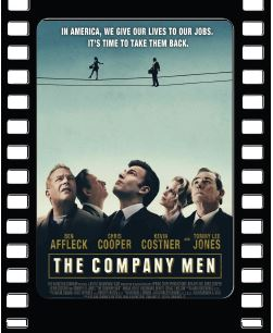 company_man_film