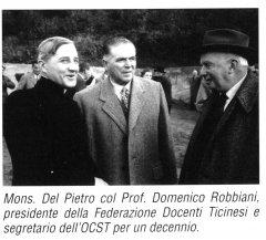 monsignor_del_pietro_5_20110407_1227365807.jpg