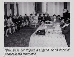 monsignor_del_pietro_6_20110407_1927182575.jpg